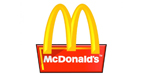 McDonalds PH