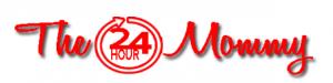 The24hourmommy