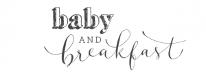 Babyandbreakfast