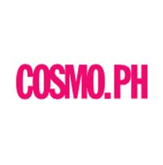 Cosmo.ph