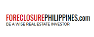 ForeclosurePhilippines