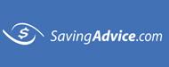 Saving money, paying off debt, investing - Saving Advice