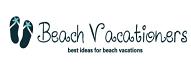 Beach Vacationers