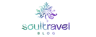 Sould Travel Blog