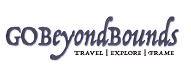 Go Beyond Bounds