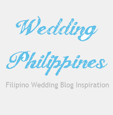 wedding-philippines