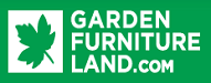 gardenfurnitureland