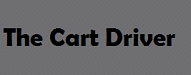 The Cart Driver
