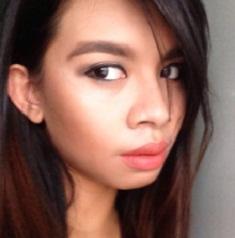 MakeupKeith