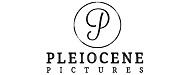 Pleiocene Pictures