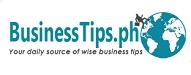 Business Tips Philippines