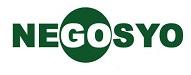 Go Negosyo Blog