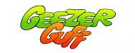 Geezer guff