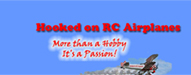 hooked-on-rc-airplanes.com