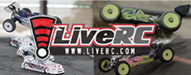 liverc.com