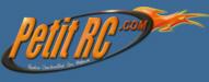 petitrc.com