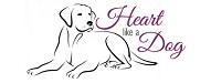 Heart lke a Dog