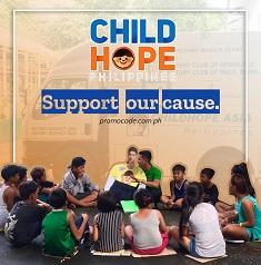 childhope.org.ph