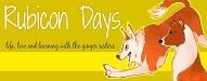 Rubicon Days
