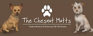 The Chestnut Mutts