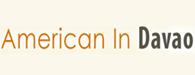americanindavao.com