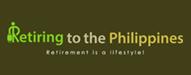 retiringtothephilippines.com