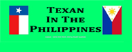 www.texaninthephilippines.com