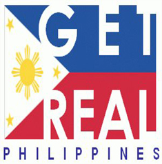 getrealphilippines