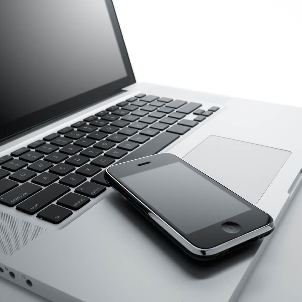 Smart recharge online
