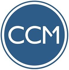 Christian Compassion Ministries