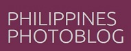 philippines.pierremm