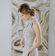Fashion Blogs 2019 kryzuy.com