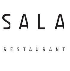 Best Restaurants in the Philippines salarestaurant.co