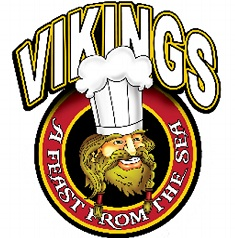 Best Restaurants in the Philippines vikings.ph