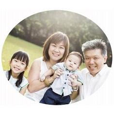 Asian Family Blogs Award 2019   lifestinymiracles.com