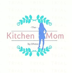 Best Food Blogs Award of 2019 thekitchenmombydhess.com