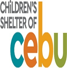 Bimonthly Charity Campaign 2019 cebushelter.org