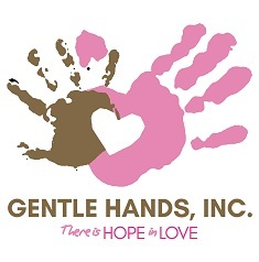 Bimonthly Charity Campaign 2019 gentlehandsorphanages.com