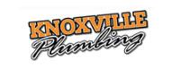knoxvilleplumbing