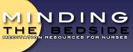Best Nursing Blogs 2019 mindingthebedside.com