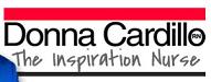 Best Nursing Blogs 2019 donnacardillo.com