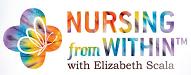 Best Nursing Blogs 2019 elizabethscala.com