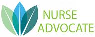 Best Nursing Blogs 2019 nursesadvocates.com